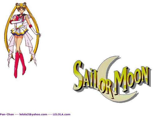 Sailor Moon 13