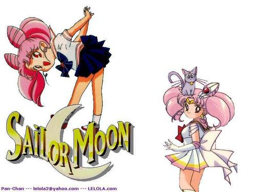 Sailor Moon 13