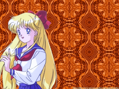 Sailor Moon 20