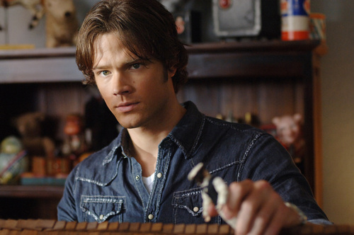 Sam Winchester wallpaper called Sam