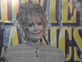 Sandra Dee in 1998