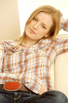 sarah polley imdb