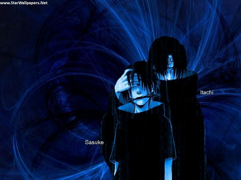 sasuke and itachi all images