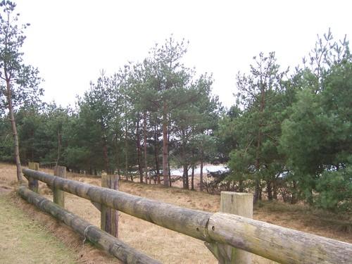 Saxtorp - Skåne