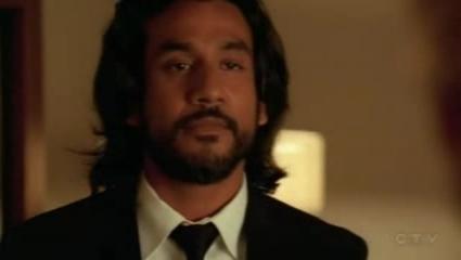 Sayid 403
