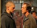 Scofield & Mahone