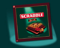 Scrabble - board-games photo