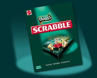 scrabble login
