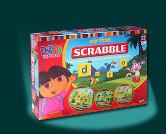 Juegos De Mesa Imagenes Scrabble Fondo De Pantalla And Background