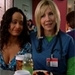 Scrubs Girls