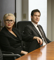 Sean &amp; Colleen Rose - nip-tuck photo