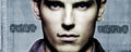 Sean Faris - never-back-down photo