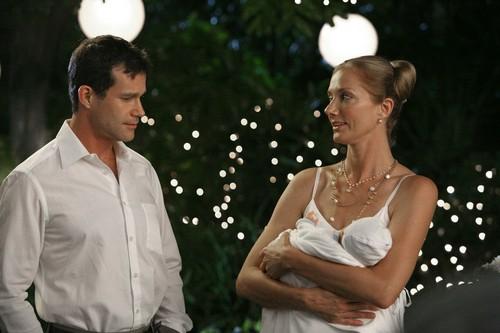 Sean & Julia