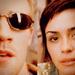 Sean & Lauren