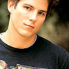 Sean - sean-faris Icon