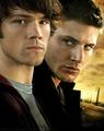 Season 3  - supernatural photo