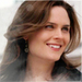 Season 3 - temperance-brennan icon