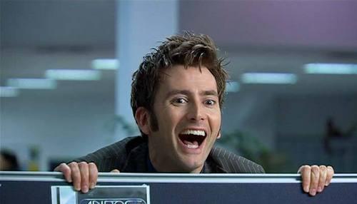 Good evening. I'm new. Should I be terrified? Season-4-Screencaps-doctor-who-934241_500_286