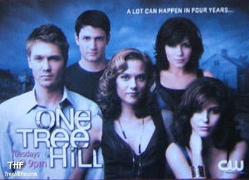 Season 5 Advertisements