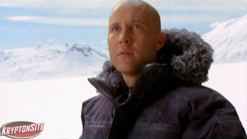 Smallville season 7 episode 3 megavideo - Catshit one movie