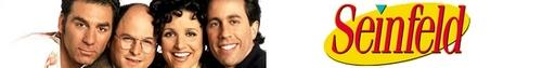 Seinfeld Banner