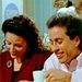 Seinfeld - seinfeld icon