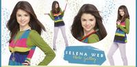 Selena Gomez the hottie 3 da M