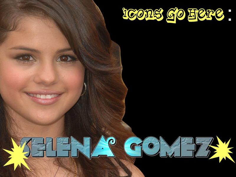 selena gomez and demi lovato wallpaper. Selena Gomez Wallpaper · Demi