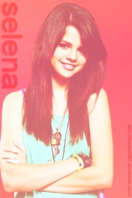 Selena Gomez Fans on Selena   Selena Gomez Fan Art  939809    Fanpop Fanclubs