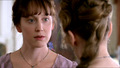 Sense and Sensibility (2008) - jane-austen screencap
