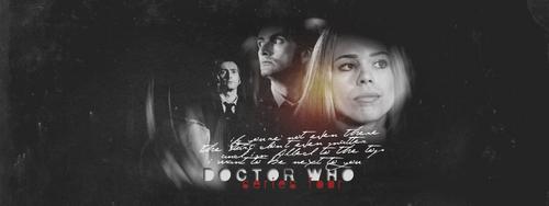 Series 4 Banner