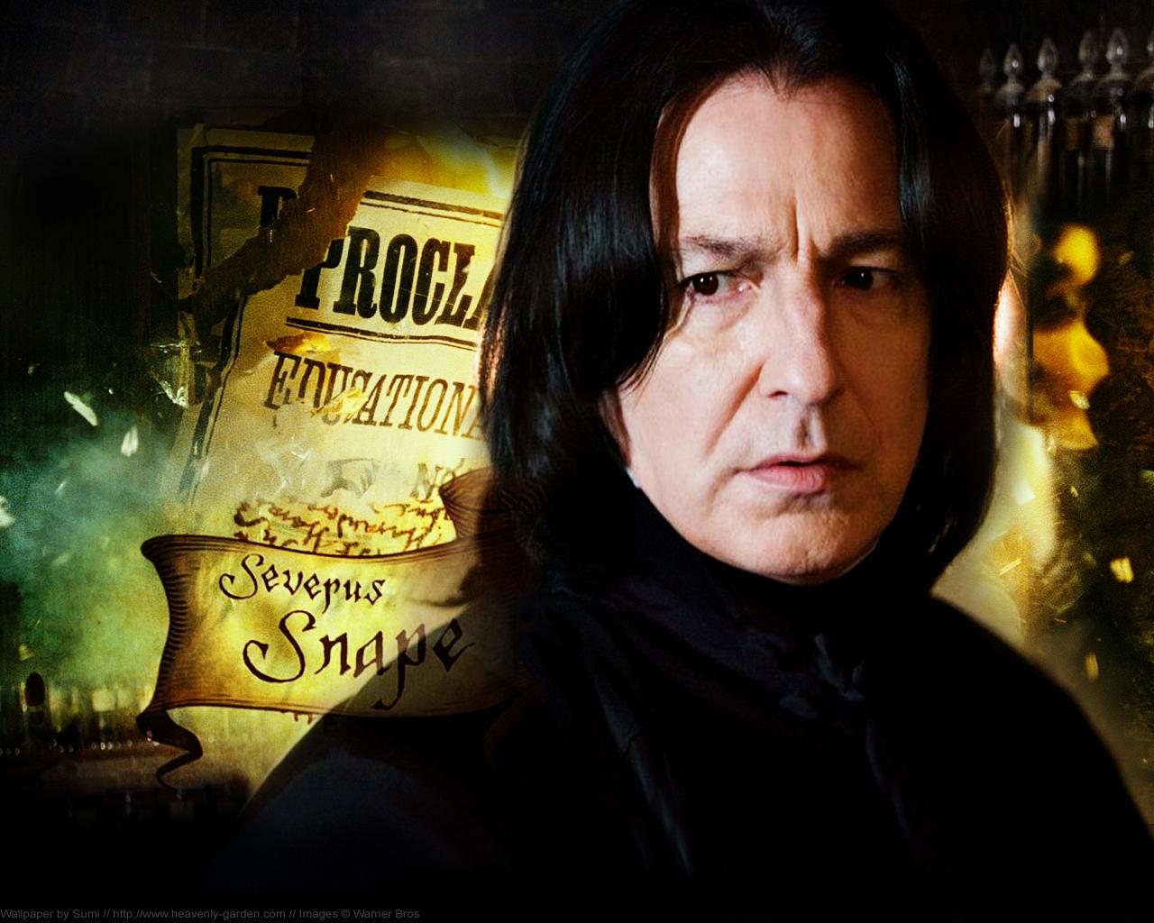 http://images1.fanpop.com/images/image_uploads/Severus-Snape-severus-snape-812081_1280_1024.jpg