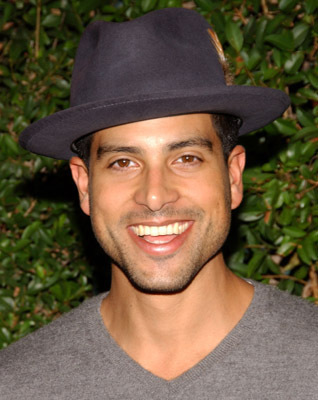 adam rodriguez vita privataadam rodriguez instagram, adam rodriguez criminal minds, adam rodriguez and his family, adam rodriguez wiki, adam rodriguez baby, adam rodriguez wife, adam rodriguez married, adam rodriguez magic mike xxl, adam rodriguez gay, adam rodriguez twitter, adam rodriguez height, adam rodriguez actor, adam rodriguez jane the virgin, adam rodriguez vita privata, adam rodriguez girlfriend, adam rodriguez daughter, adam rodriguez net worth, adam rodriguez empire, adam rodriguez magic mike, adam rodriguez y su esposa