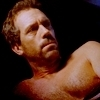 Hugh Laurie photo with skin called Sexy!