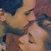Shakespeare in Love - shakespeare-in-love icon