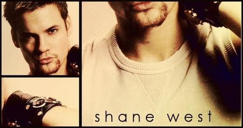 Shane<3