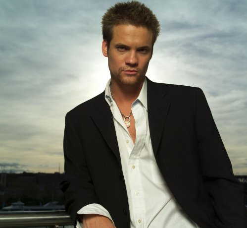 shane west википедияshane west личная жизнь, shane west gif, shane west википедия, shane west and his wife, shane west you, shane west tumblr, shane west mandy moore, shane west net worth, shane west wikipedia, shane west фильмы, shane west movies, shane west interview, shane west dracula 2000, shane west a walk to remember, shane west fanfiction, shane west songs, shane west wiki, shane west movies and tv shows, shane west filmleri izle, shane west partner