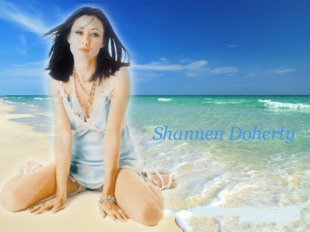 Cleavage Rachel Hunter nudes (34 images), Hot