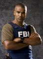 Shemar Moore - shemar-moore photo