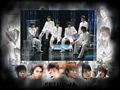 Shinhwa State of the art