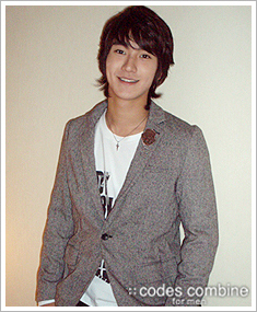Shiwon