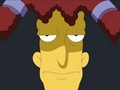 Sideshow Bob Wallpaper - sideshow-bob wallpaper