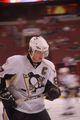 Sidney Crosby - sidney-crosby photo