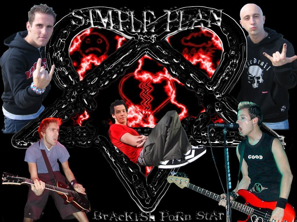 a simple plan 2018-6-10 perfect – simple plan hey dad look at me think back and talk to me did i grow up according to plan and do you think i'm wasting my time doing things i wanna.