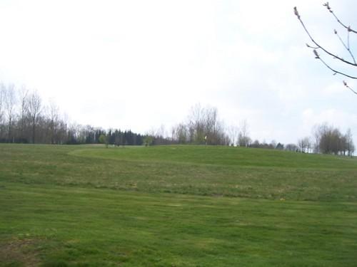 Sjöbo Golfing