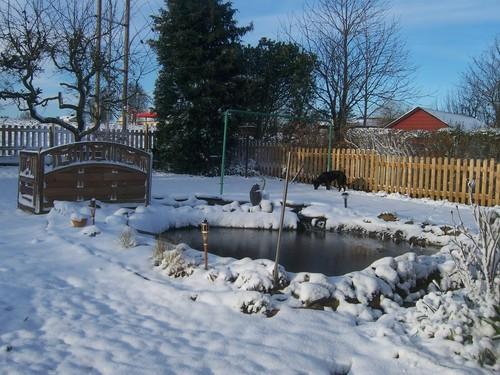 Skåne 18 Mars 2008