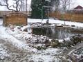 Skåne 3 Mars 2008