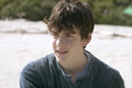 Skandar in the new movie - skandar-keynes photo
