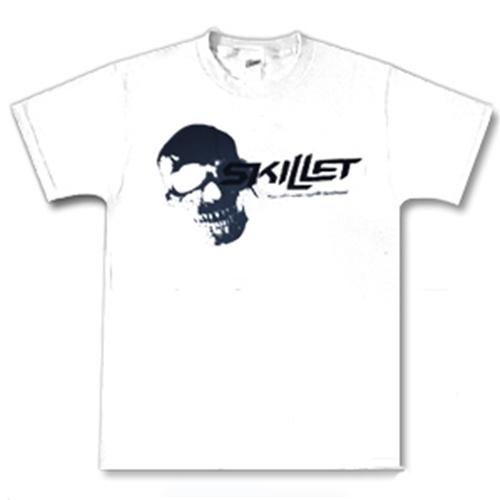 Skillet T-shirt