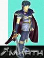 Smash Bros. Melee Characters